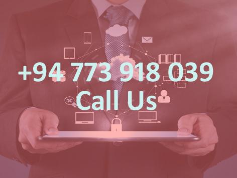 service-provider-472x355_blue