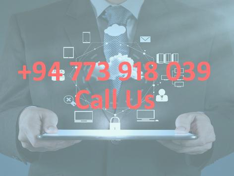 service-provider-472x355_red